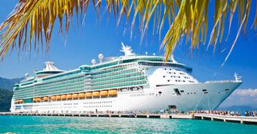 River & Sea Cruises